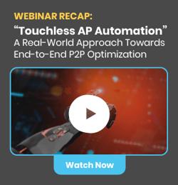 Native recap AP Automation-10