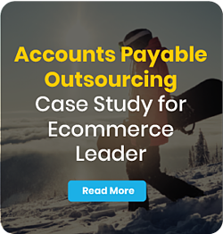 Natives Accounts Payable Outsourcing Case Study for Ecommerce Leader-27