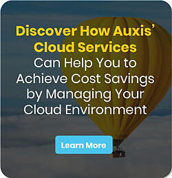 Natives cloud service page-18