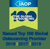 Auxis IAOP Recognition