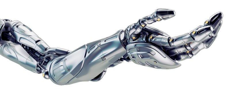Robotics Process Automation (RPA)