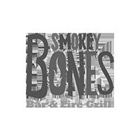 Smokey-bones-2.png