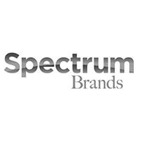 SpectrumBrands.png