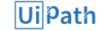 UiPath Logo-1