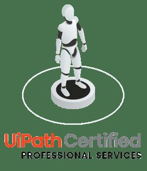 UiPath Robot-012-1