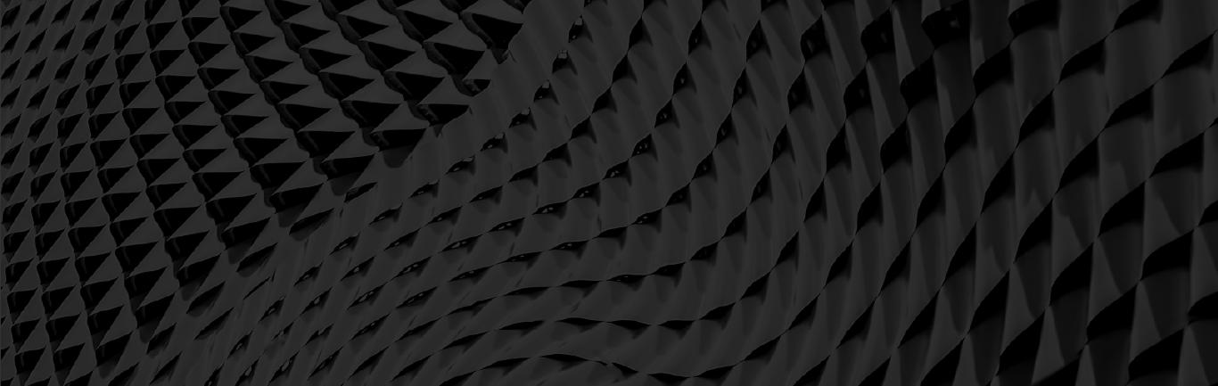 venue-background-02.png