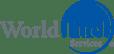 WFS_Color_Logo