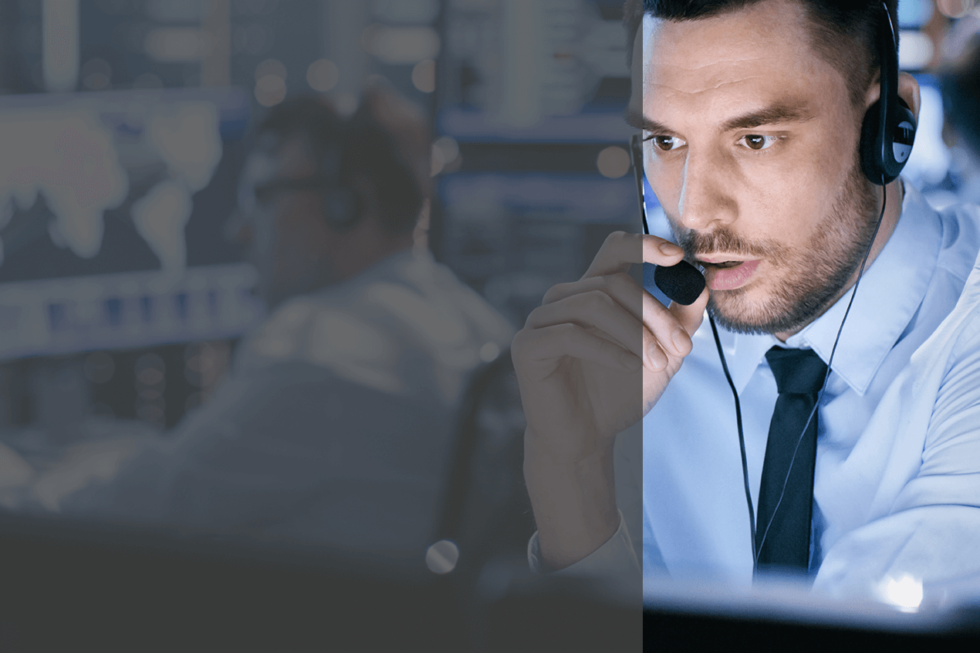 ITIL expertise