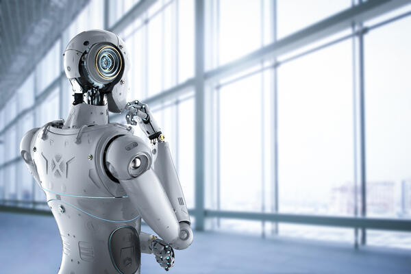RPA and AI redefining the future of employment