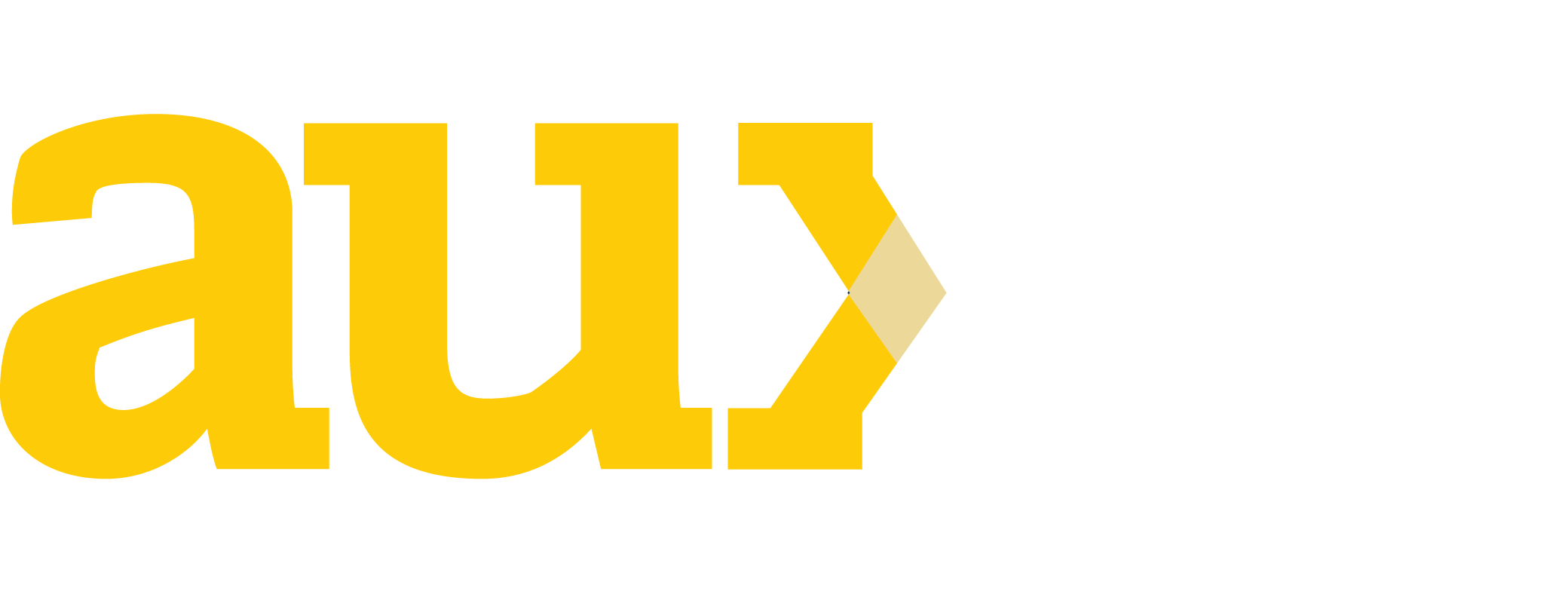 auxis consulting & outsourcing