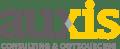 auxis_logo-3