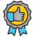 Award badge icon, Help Desk Outsourcing Location Strategy #3: Does the location have the resources to provide the quality of service you need?
