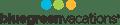 bluegreen-vacations-logo-dark-circles-stacked