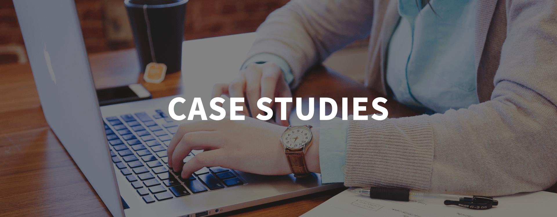 case-studies-1.png