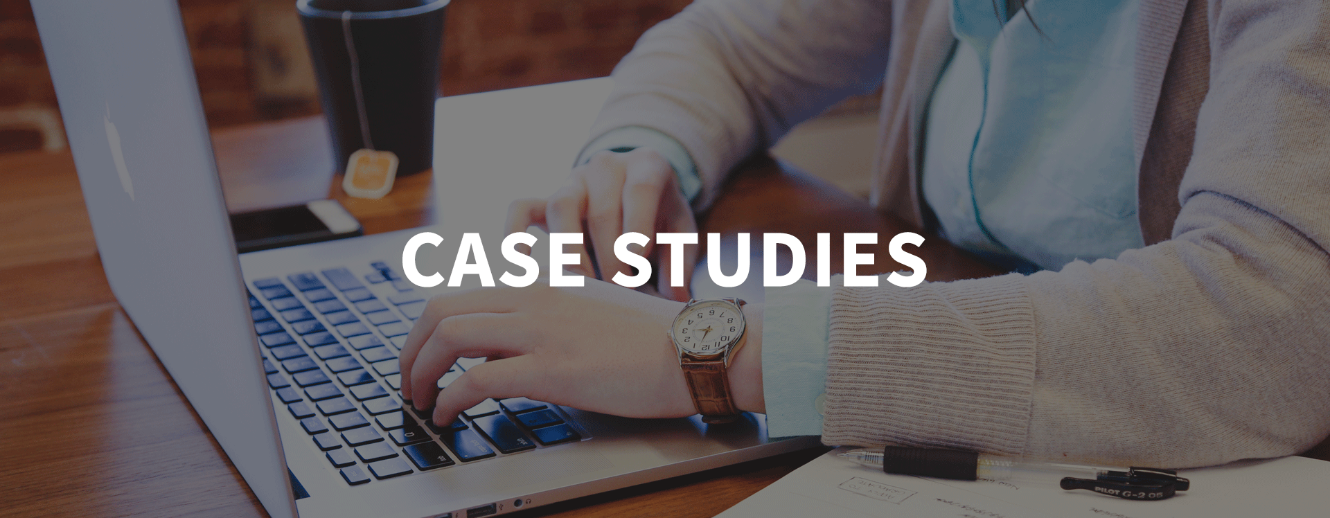 case studies auxis