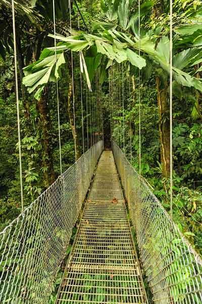 costarica-vertical