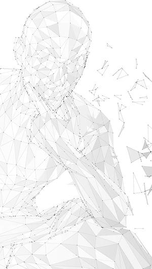 iMG_05-1