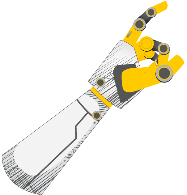 icons RPA Automation-02