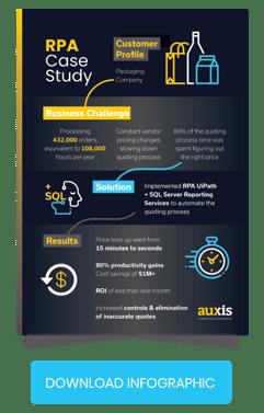 infographic 1.2-01