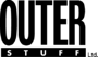 logo%20outer