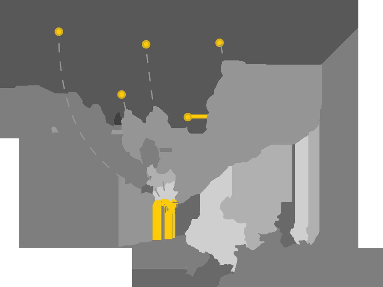 map-4