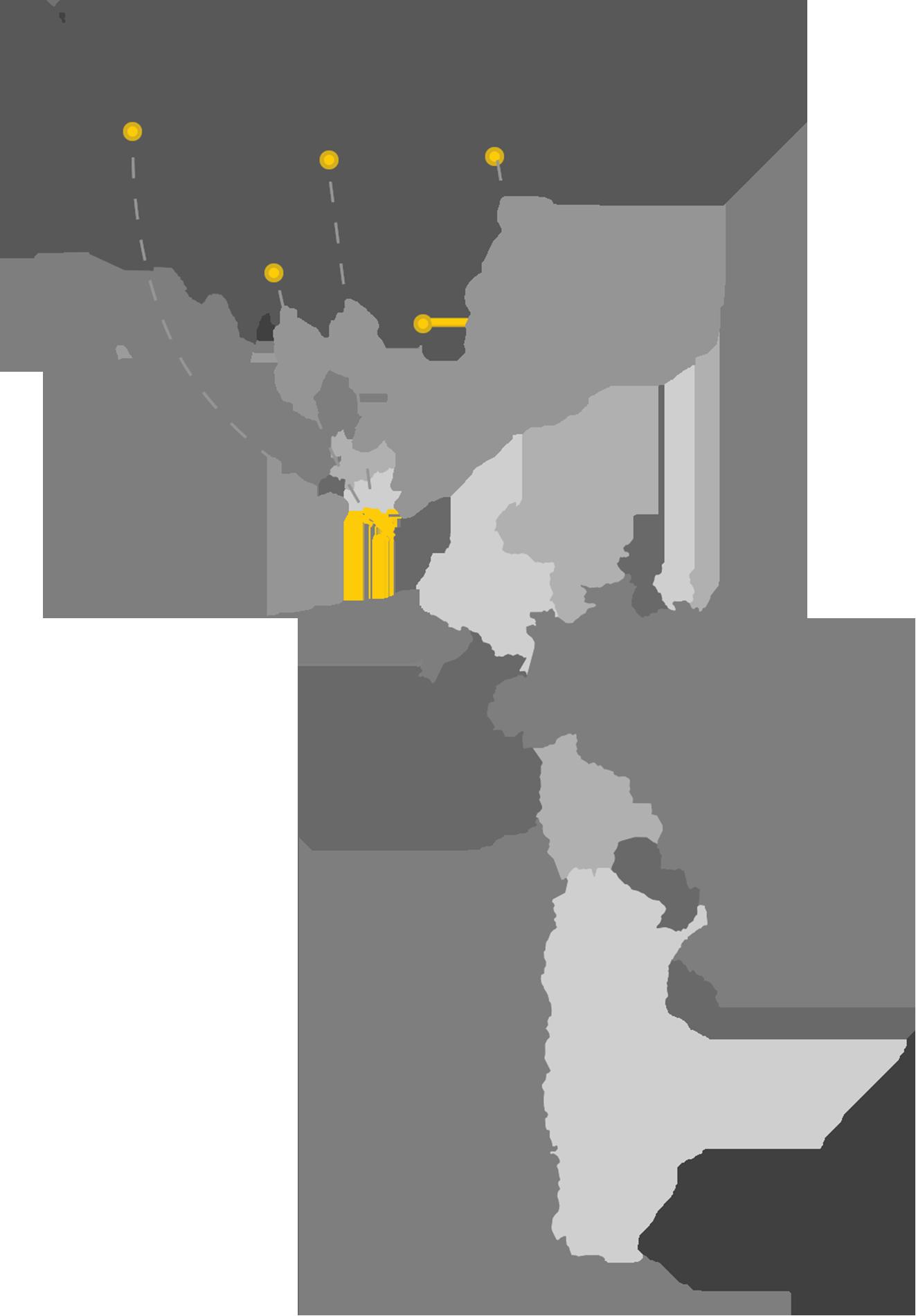 mapcostarica