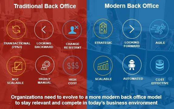 modern back office icons-2.jpg