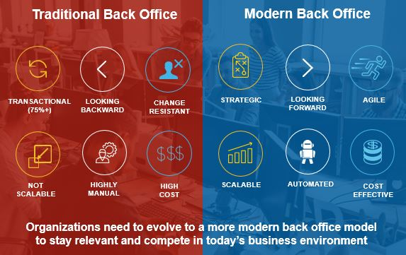 modern back office icons-2.jpg