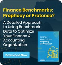 native Finance Benchmarks Prophecy or Pretense-17