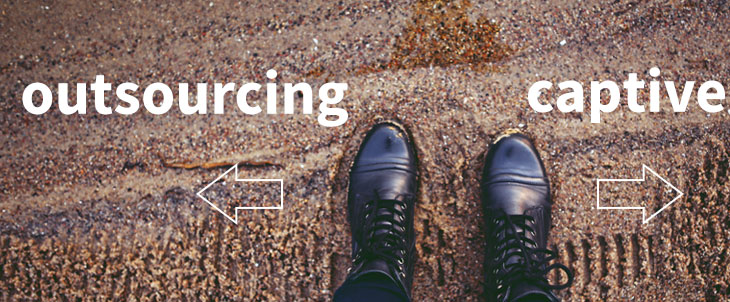 outsourcing-vs-shared-services