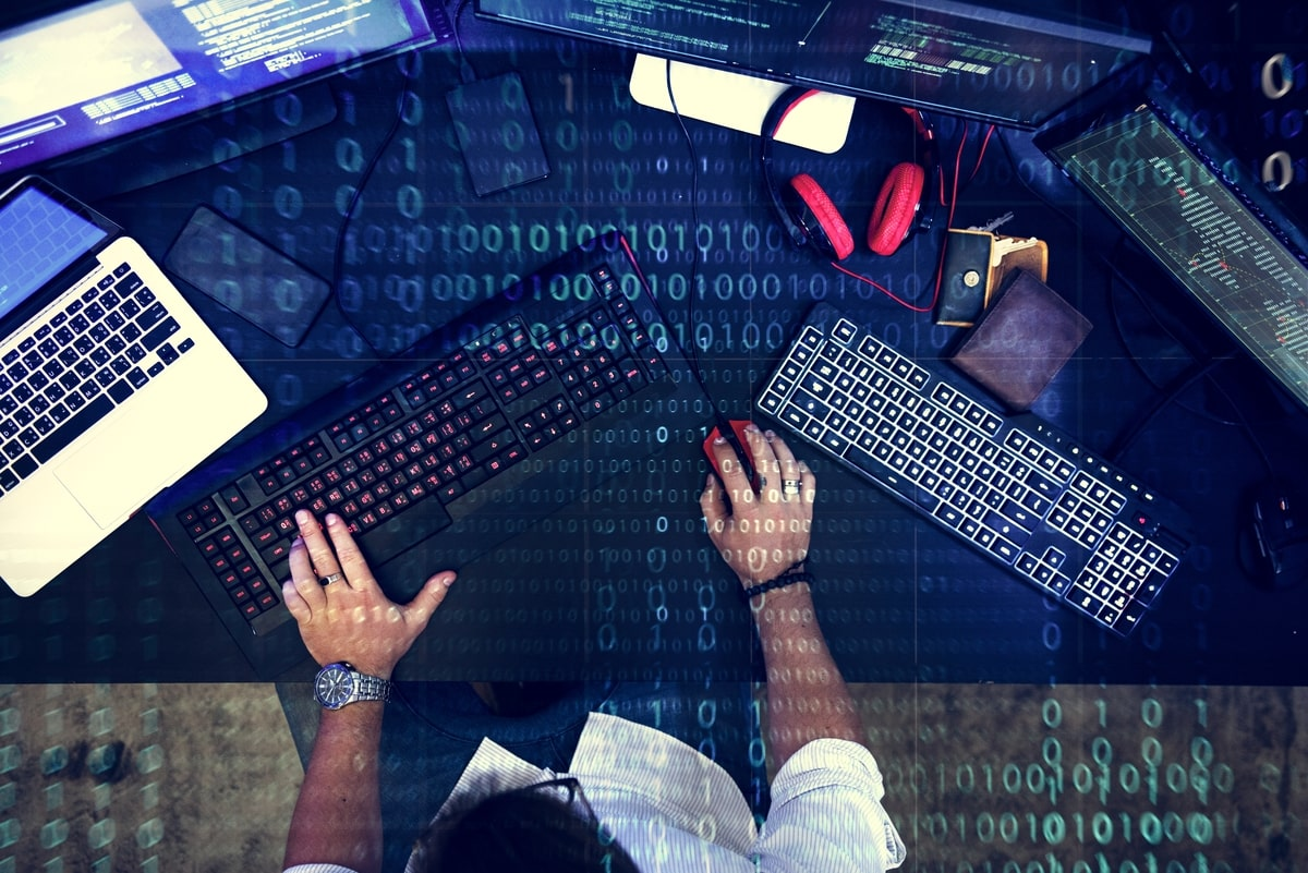 programmer-working-about-software-cyberspace-PP7NYZQ-min