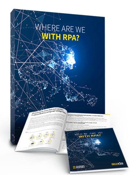 rpa-3.jpg