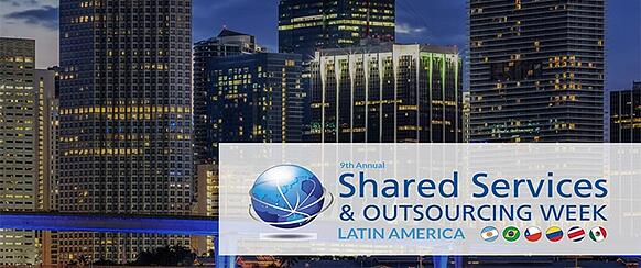 shared-service-and-outsourcing-week-1.jpg