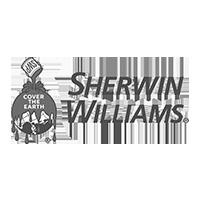 sherwinWilliams-2.png