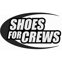 shoesforcrews.png