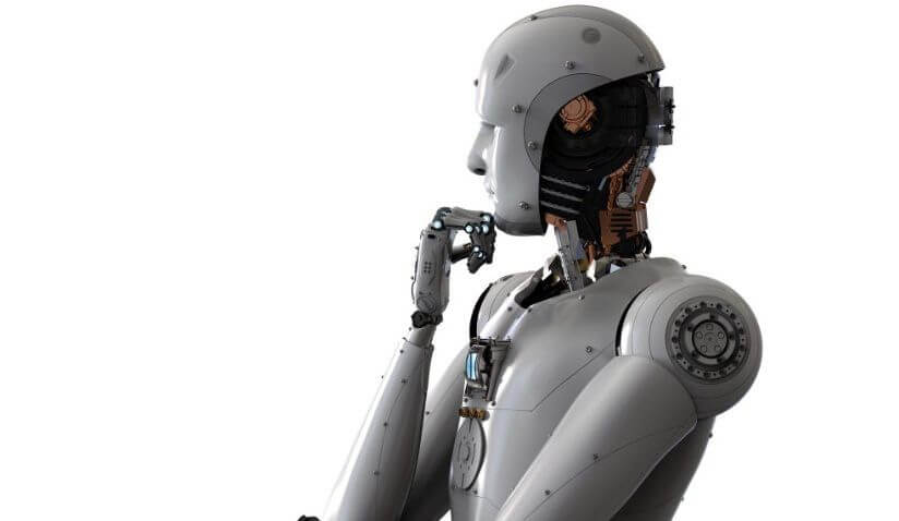 www.auxis.comhs-fshubfsCA-What-is-robotic-process-automation-1