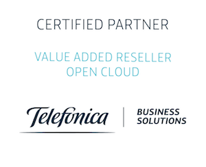 telefonica-white.png
