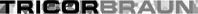 Tricorbraun Logo