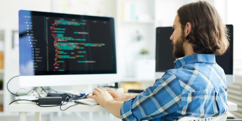 Nearshoring: The Secret to Solving the DevOps Skills Shortage