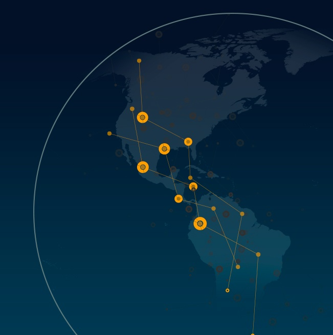 Attend Costa Rica's Top 2018 Shared Services LatAm Conference