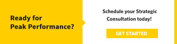 Auxis CTA Schedule your strategic consultation