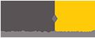 Business Continuity Customer Communication - Coronavirus Update