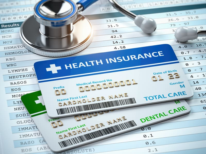 Auxis Helps Healthcare Provider Reduce Cycle Times to Patients by Automating Insurance Verification with RPA