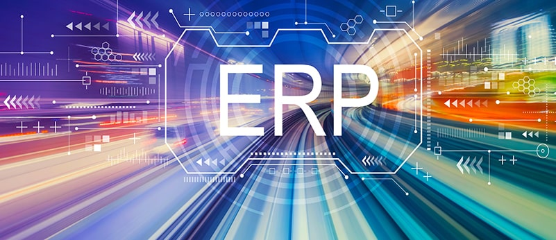ERP Implementation vs Finance Outsourcing: What Comes First?