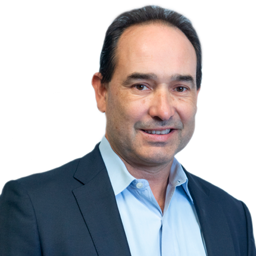 Alvaro Prieto, Senior Managing Director, Founder & Technology Leader at Auxis