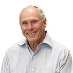 Bill Pruitt, Board Member at Auxis