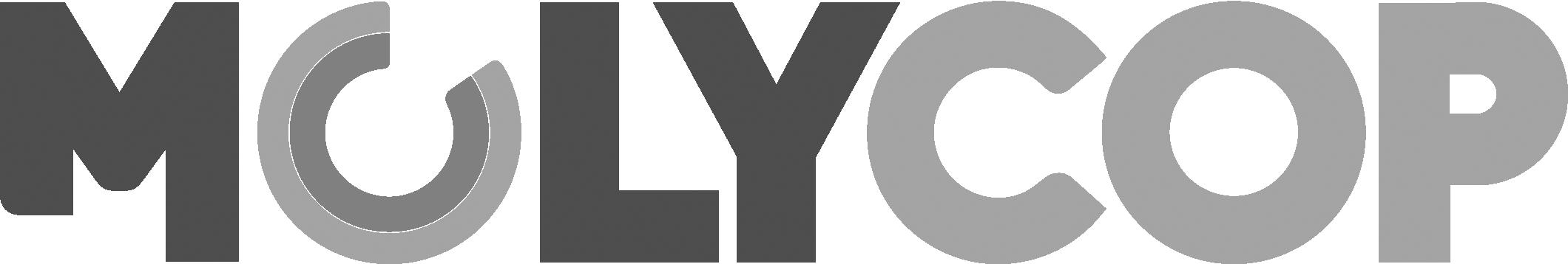 CA-logos-0