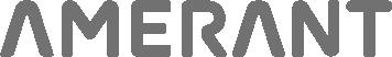 CA-logos-10