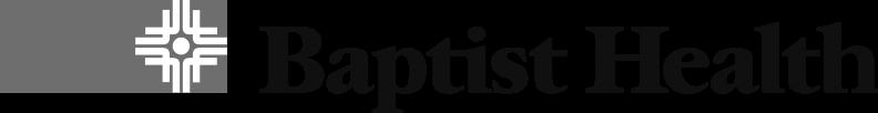 CA-logos-4