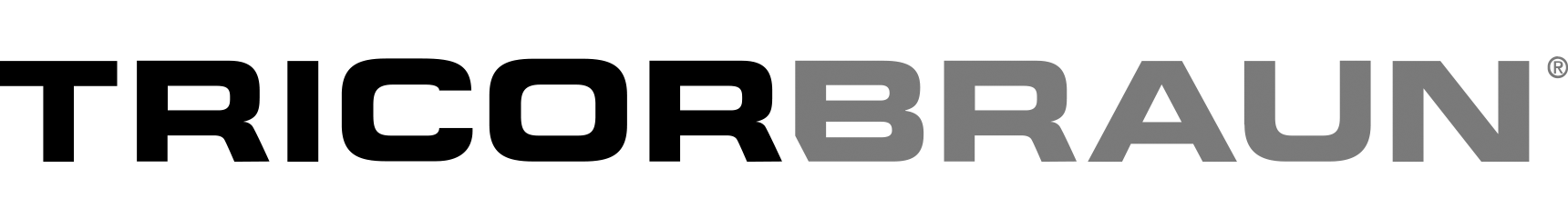 CA-logos-7